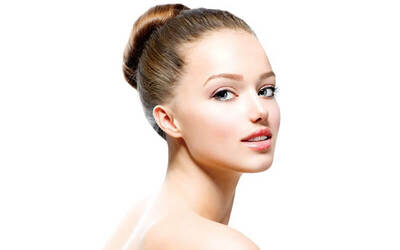 1.5-Hour Meridian Bo Jin / Gua Sha / V-Lift / Hydra Infusion Facial Treatment with Eye / Neck Treatment for 1 Person (2 Sessions)