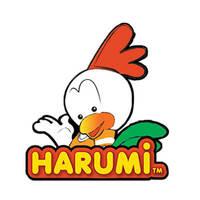 HARUMi featured image