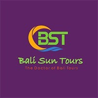 Bali Sun Tours featured image