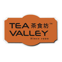 Tea Valley featured image