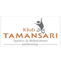 Klub Tamansari featured image