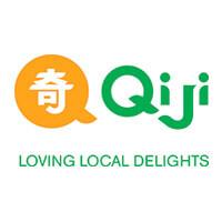 Qi Ji ( Jalan Besar) featured image