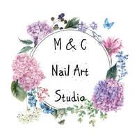 M&C Nail Art Studio featured image