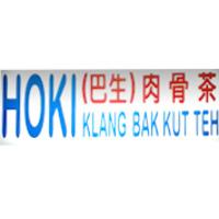 Hoki Klang Bakkut Teh featured image