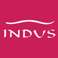 Indus Restaurant featured image