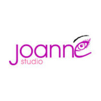 Joanne Studio featured image