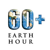 Earth Hour 2019 featured image