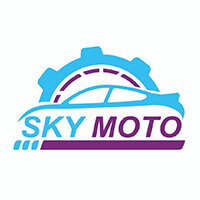 Sky Moto featured image