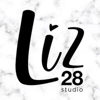 Liz28studio featured image