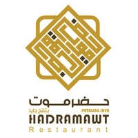 hadramawt featured image