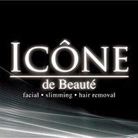 Icone de Beaute featured image