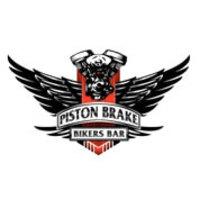 Brake Piston Bikers Bar featured image