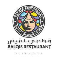 Balqis Restaurant featured image