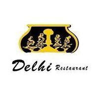 Delhi Restaurant featured image