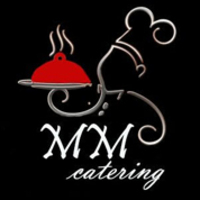 MM Catering featured image