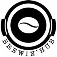 Brewin' Hub featured image