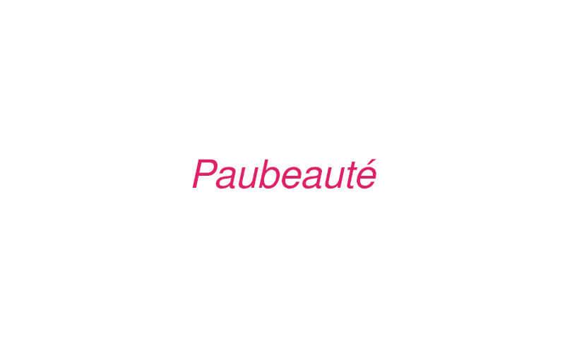 Paubeauté featured image.