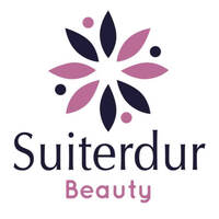 Suiterdur Beauty featured image