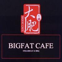 BIGFAT CAFE 大肥火锅 featured image