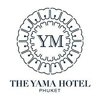 The Yama Hotel Phuket featured image