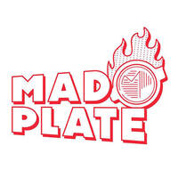 Mad Plate Malaysia featured image