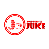 J3 Cold Pressed Juices featured image