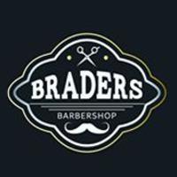 Braders Barbershop featured image