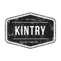 Kintry Food Co featured image