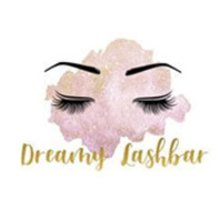 Dreamylash featured image
