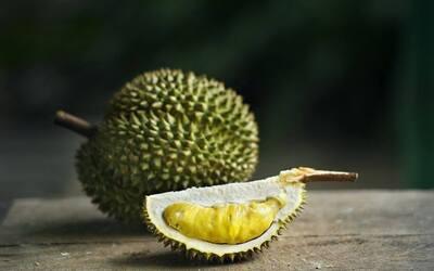 RM20 Cash Voucher for Durian Treats