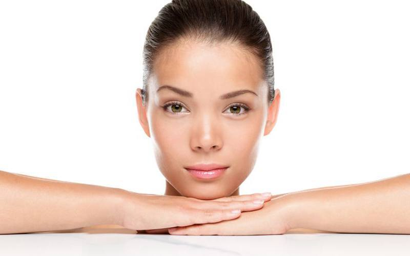 90-Minute Pore Care and V-Facial Treatment for 2 People