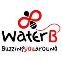 WaterB featured image
