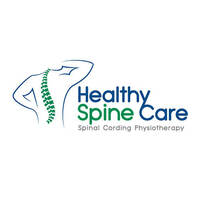 Healthy Spine Care featured image