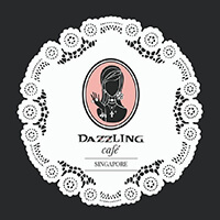 Dazzling Cafe featured image