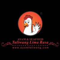 Ayam Taliwang Lima Rasa, Karet Kuningan on Fave | Best Deals