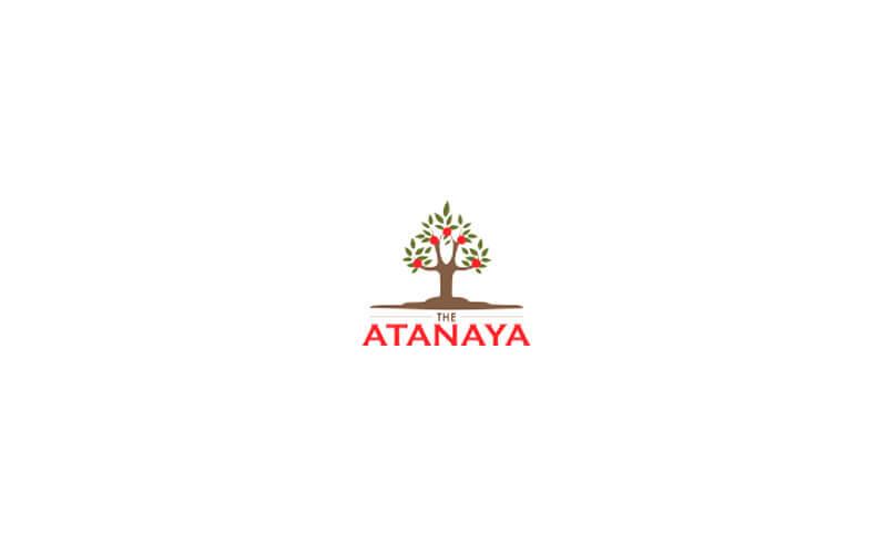 Atanaya Kuta Hotel - Sunset Road featured image.