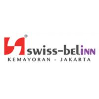 BaReLo at Hotel Swiss-Belinn Kemayoran