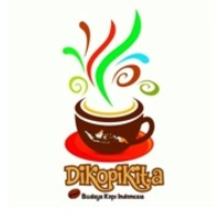 Dikopikita featured image