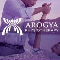 Arogya Physiotherapy featured image