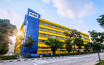 (Duplex) 12-Month Storage Unit Rental