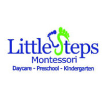 Little Step Montessori featured image