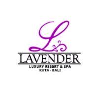 Lavender Spa @ Lavender Luxury Villa & Spa featured image