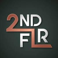 2ND Floor Kitchen & Bar featured image