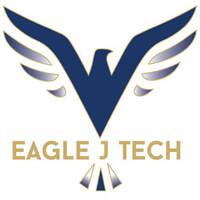 Eagle J Tech featured image