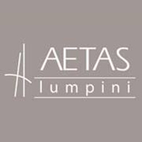 Aetas Lumpini featured image