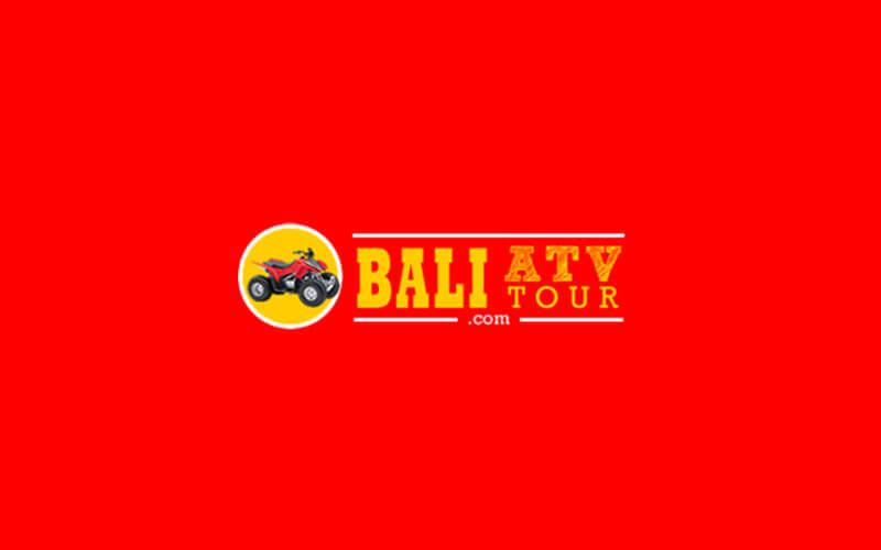 Bali Taro ATV featured image.