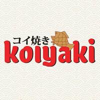 Koiyaki featured image