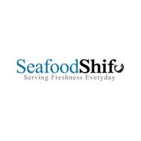 Seafood Shifu featured image