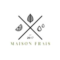 Maison Frais featured image