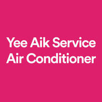 Yee Aik Service Air Conditioner featured image